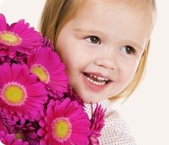 Kinderbetreuung Salzkotten