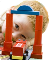 Kindertagesbetreuung Salzkotten